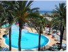 Hotel Marabout Sousse